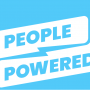 Logo von People Powered @ People Powered